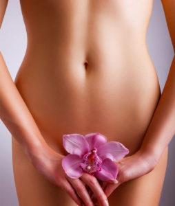 Intimna hirurgija žene