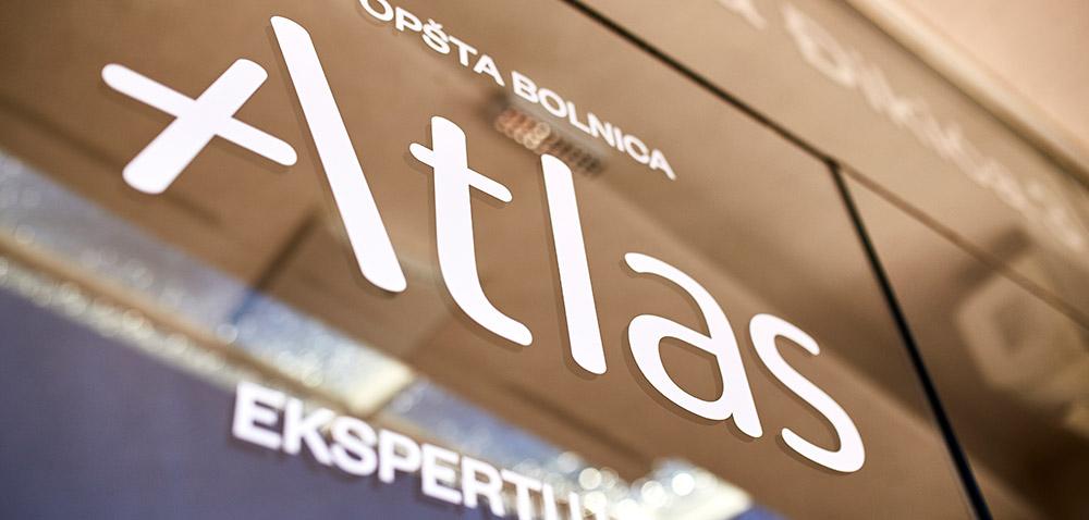 Misija i vizija Atlas estetika