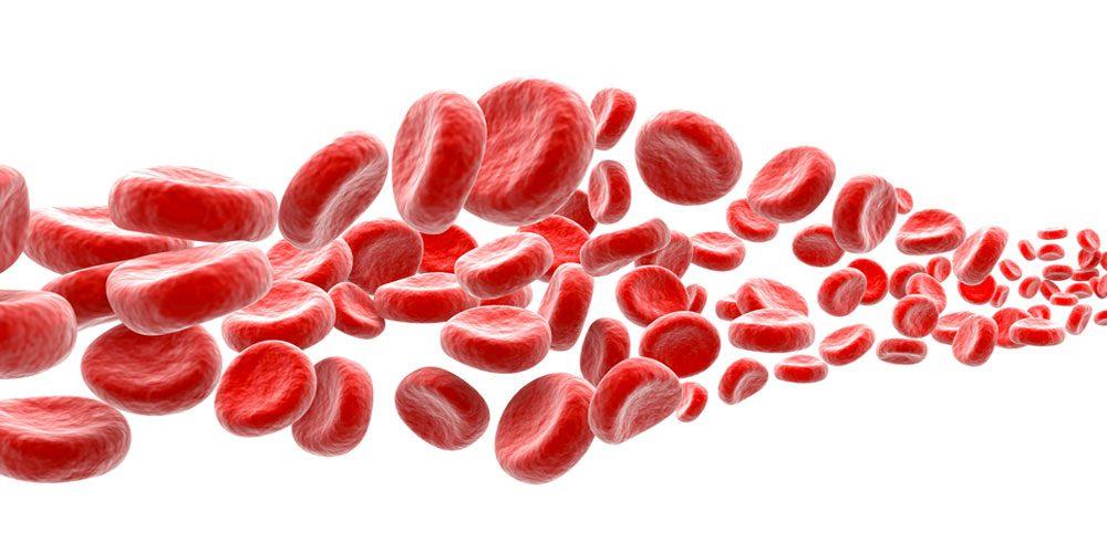 tretman krvnom plazmom