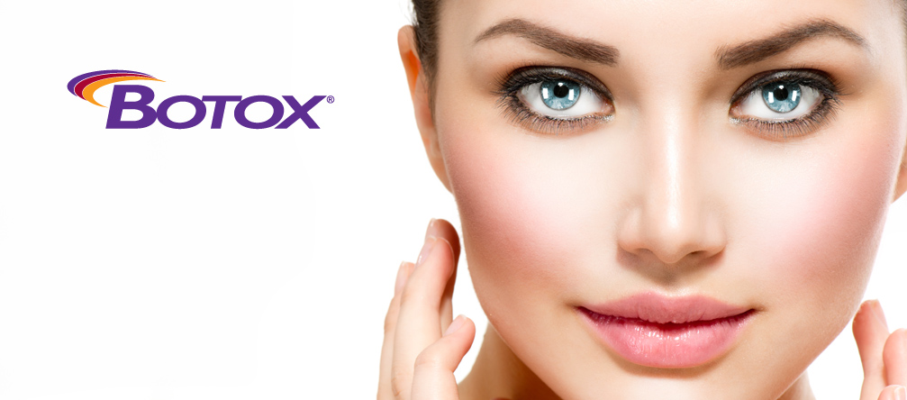 antiaging btx