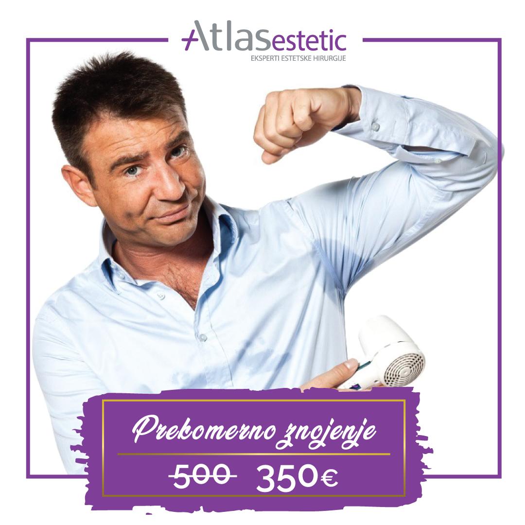 botoks za prekomerno-znojenje