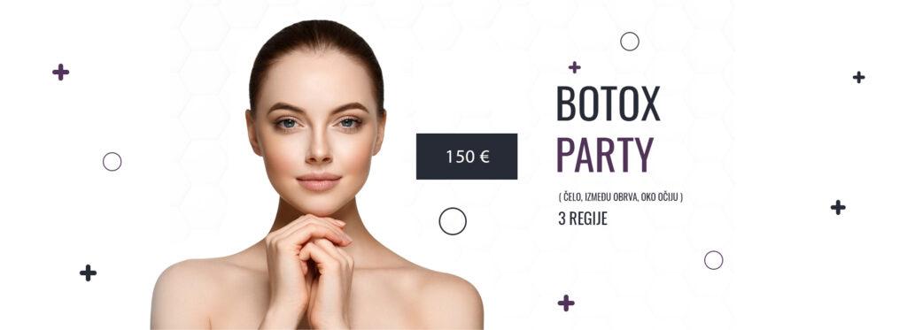 botox-d