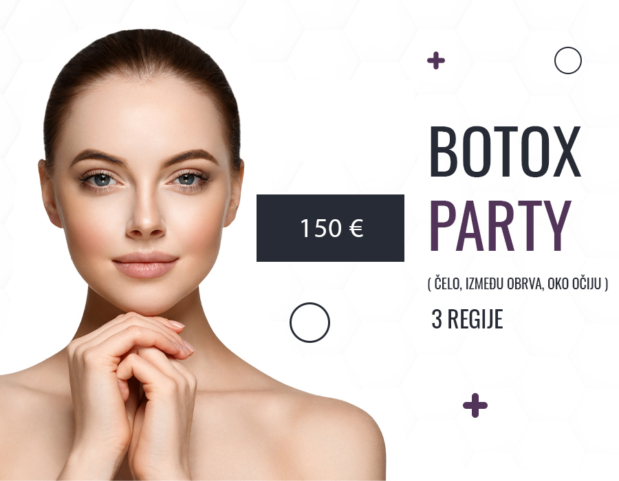 botox-m